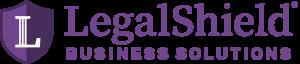 LegalShieldBusSolutions-NewLogo-FullColor-938x200