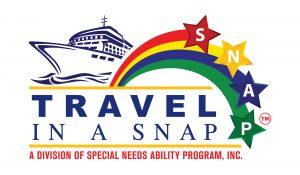 Travelinasnap-01