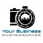 YourBusinessPhotographerLogo