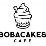 bobacakes_logo-01