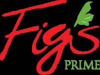 fig's prime