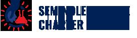 logo_2020SSCS