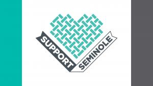scc_fb_event_image_support_seminole_final