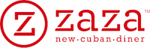 zaza-header-logo