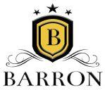 Baron-Logo-horizontal-300x104-profile-e1533766979183