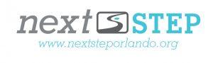 NS_NS-KansasCity-blue