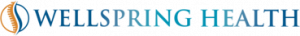 main-logo-5c8bb6a503b2f