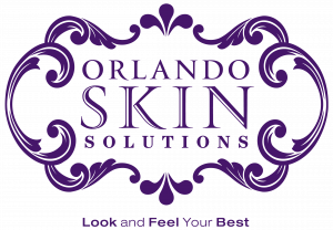 16164-Orlando-Skin-Solutions-Logo-Purple