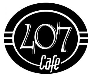 407Cafe_Logo_2019