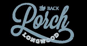 Back Porch Logo