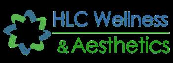 HLC Logo