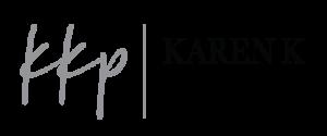 KKP Logo_2019_main