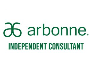 NEW Independent Consultant Logo - Horizontal social_image