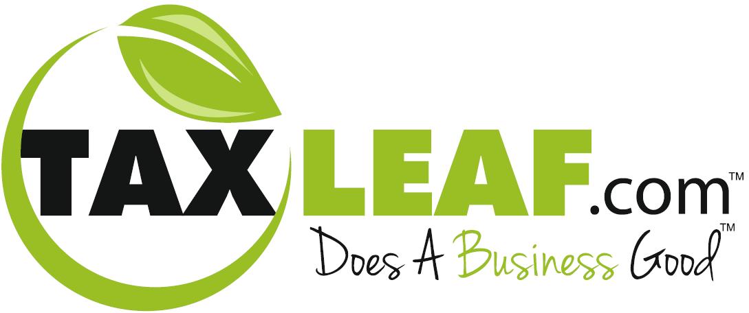 TaxLeaf-Logo (1)