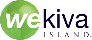 Wekiva Island logo png