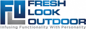 fresh_look_outdoor_logo