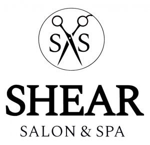 shear salon