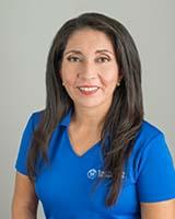 Diana Sacoto-7160