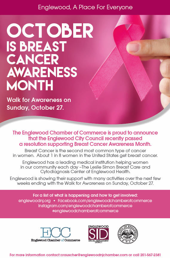 2019-10 Breast Cancer Month Flier 01