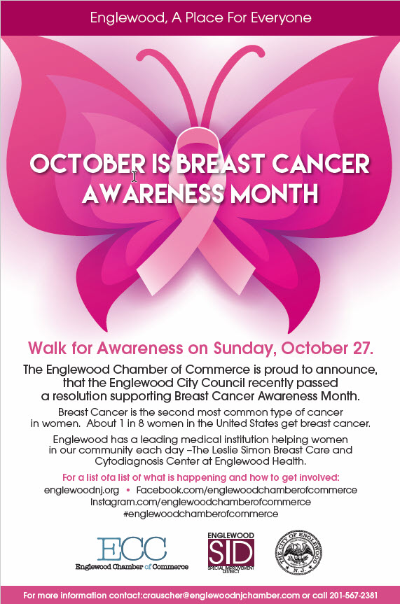 2019-10 Breast Cancer Month Flier 02