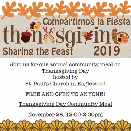2019-11 Thanksgiving Community Meal Square 425