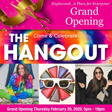 2020-02 The Hangout Square425