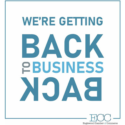 ECC Back to Business425