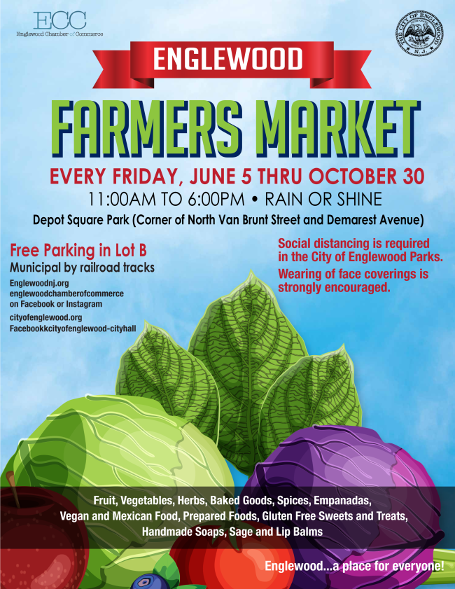 2020-06 farmers Market Email