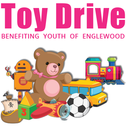 ToyDrive-Teddy