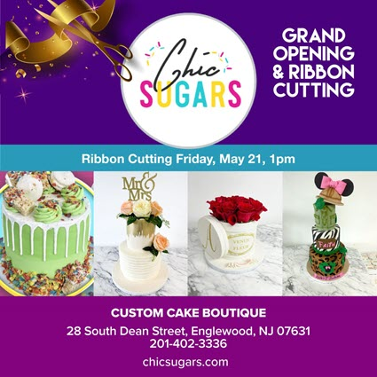 2021-05-21 Chic Sugars Ribbon Cutting 425 Square
