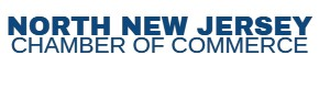 North New Jersey Chamber of Commerce