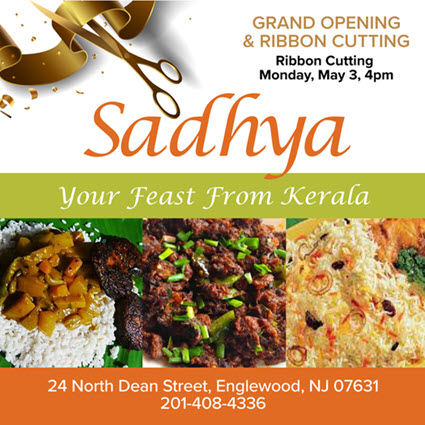 Sadhya-ad_425_425