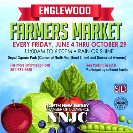 2021-06 Englewood Farmers Mkt Square 425