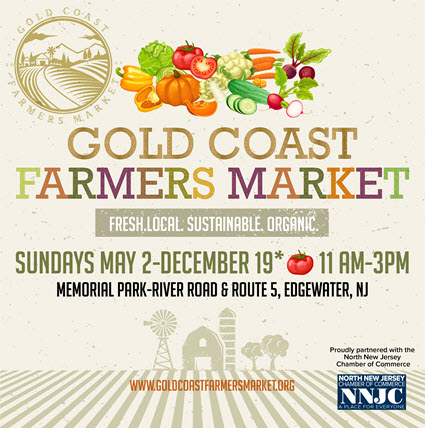 2021-06 GOLD COAST FARMER MKT AD Rustic 425