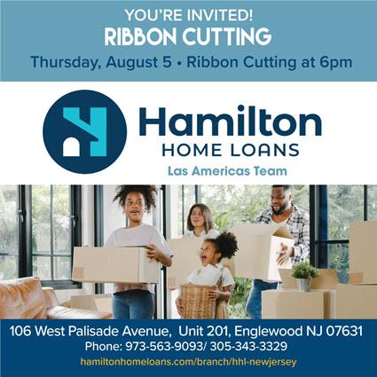 2021-08 HAMILTON-HOME RIBBON CUTTING 425