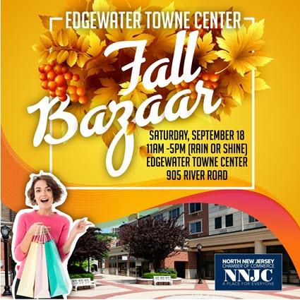 2021-09 Edgewater Fall Bazaar Square 425