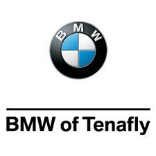 https://growthzonesitesprod.azureedge.net/wp-content/uploads/sites/1057/2021/09/BMW-Tenafly-225x225-1.jpg