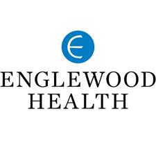 https://growthzonesitesprod.azureedge.net/wp-content/uploads/sites/1057/2021/09/Englewood-Health-Square-225x225-1.png