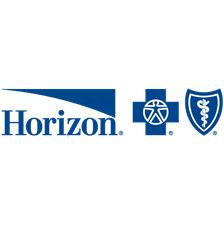 https://growthzonesitesprod.azureedge.net/wp-content/uploads/sites/1057/2021/09/Horizon-Blue-Cross-225x225-1.jpg