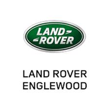 https://growthzonesitesprod.azureedge.net/wp-content/uploads/sites/1057/2021/09/Land-Rover-Englewood.png