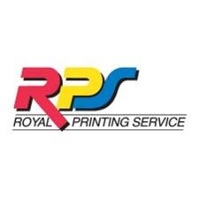 https://growthzonesitesprod.azureedge.net/wp-content/uploads/sites/1057/2021/09/Royal-Printing-225x225-1.jpg