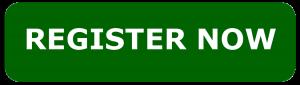 Register-Now-Button-300x85