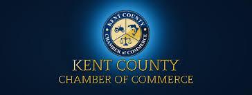 Kent County Chamber Logo