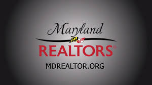 Maryland REALTORS Logo
