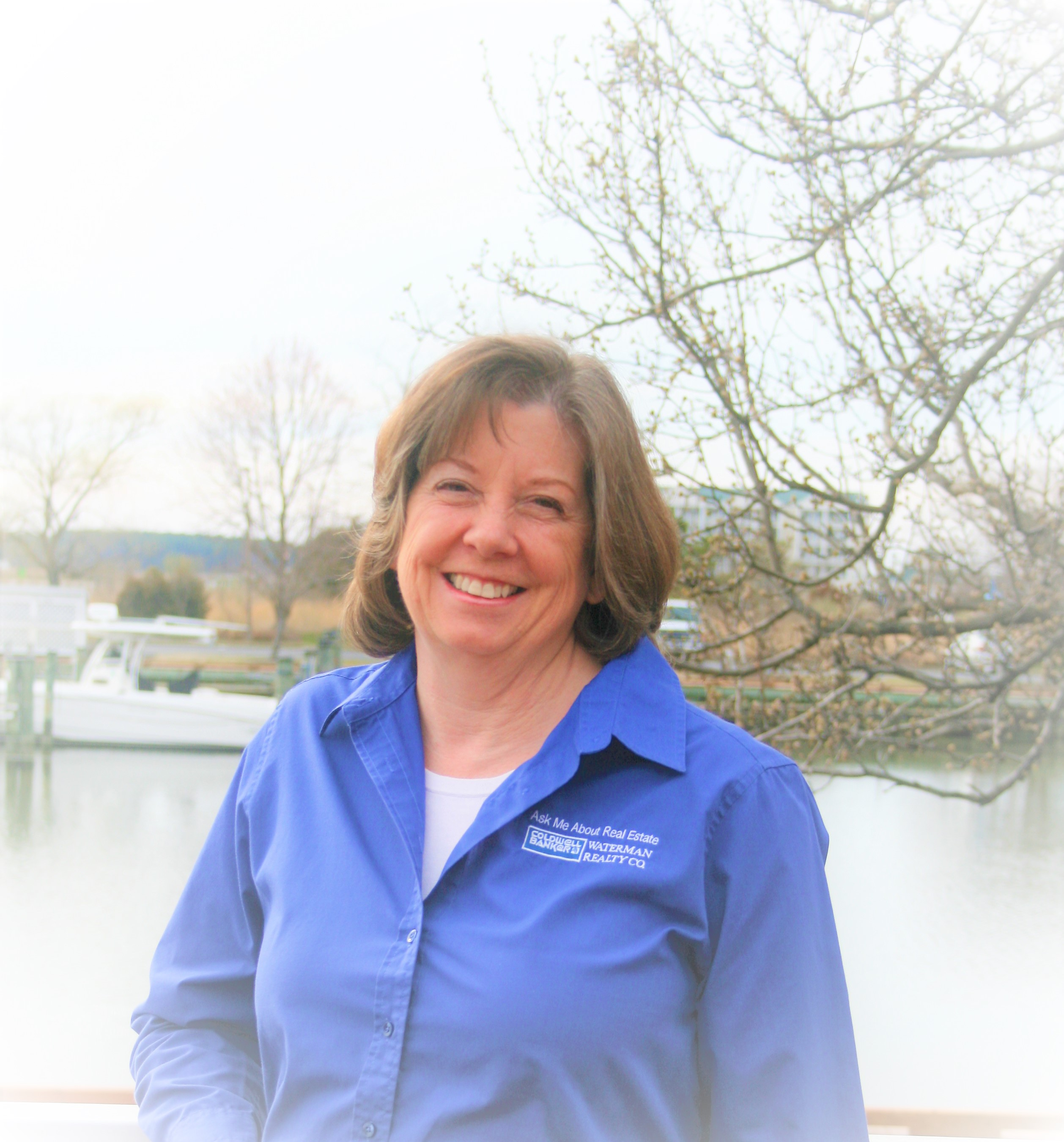 Sue Hitt