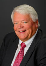Tim-Shea