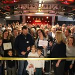 Castle Community Grand Opening 2