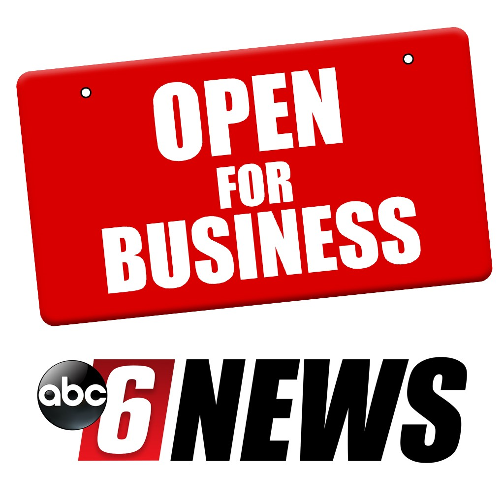 thumbnail_Open for Business-Chamber-1024x1024