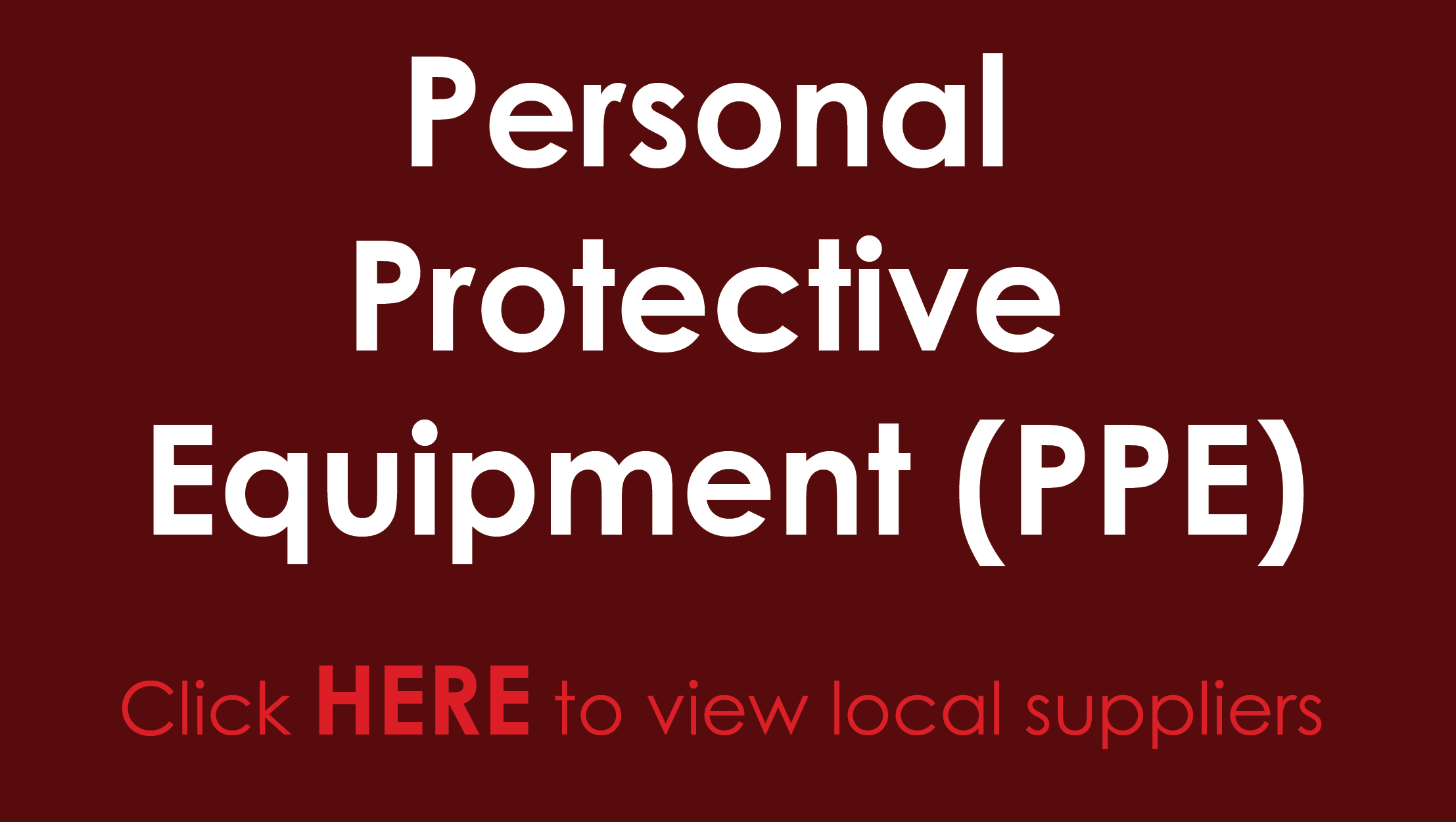 PPE_Tile-01