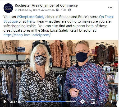 FB-SLS-OnTrackHers video (1)